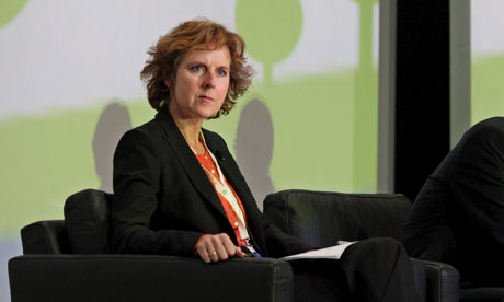 http://static.guim.co.uk/sys-images/Guardian/Pix/pictures/2009/3/4/1236168223426/Connie-Hedegaard--Ministe-001.jpg