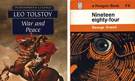 Tolstoy War And Peace War And Peace And Nineteen