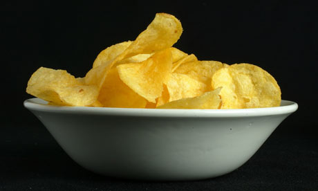 A-bowl-of-crisps-001.jpg