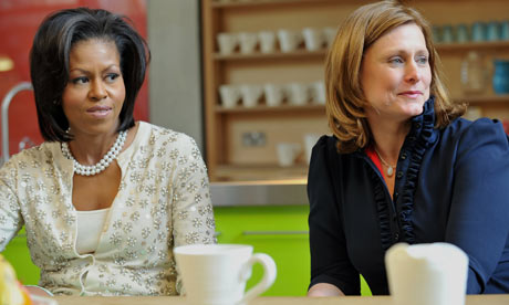 Michelle-Obama-and-Sarah--001.jpg