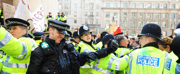 G20-protests-and-security-010.jpg