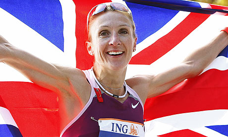 http://static.guim.co.uk/sys-images/Guardian/Pix/pictures/2009/4/13/1239621192505/Paula-Radcliffe--002.jpg