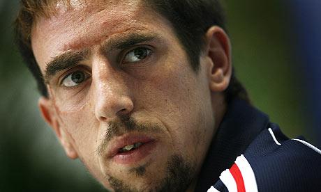 Franck-Ribery-002.jpg