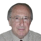Picture of Henry Siegman