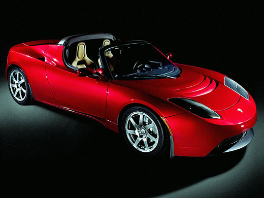 http://static.guim.co.uk/sys-images/Guardian/Pix/pictures/2009/4/15/1239807459082/Electric-cars-Tesla-roads-006.jpg