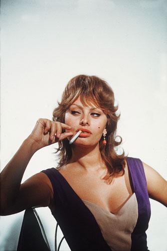 stubbed  smoking   movies film  guardian