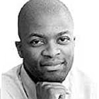 Picture of Justice Malala
