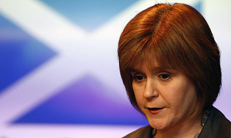 http://static.guim.co.uk/sys-images/Guardian/Pix/pictures/2009/4/27/1240855688160/Nicola-Sturgeon-the-Scott-001.jpg
