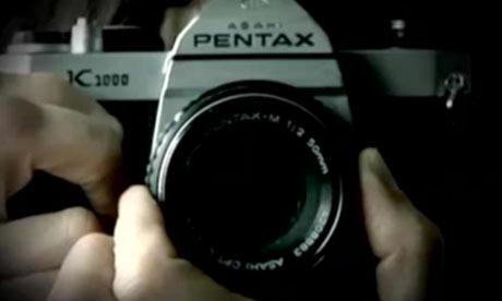 how to get camera closeups on skype
