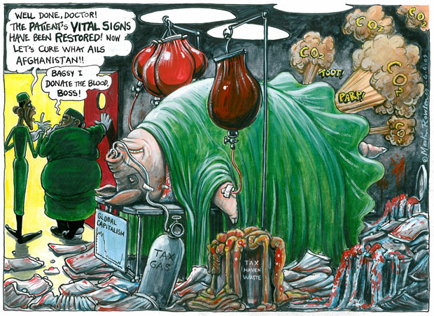 "The image ""http://static.guim.co.uk/sys-images/Guardian/Pix/pictures/2009/4/4/1238803079214/04.04.09-Martin-Rowson-on-001.jpg"" cannot be displayed, because it contains errors."