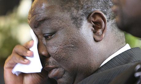 Morgan-Tsvangirai-at-a-ch-001.jpg