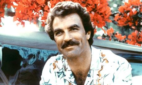 Burt And The Gentlemen The Great Pretender