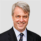 Photo of Andrew Lansley