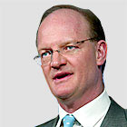 Photo of David Willetts