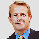 Photo of David Laws