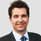 Photo of Edward Timpson