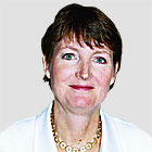 Harriet-Harman-MP-001.jpg