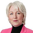 Photo of Helen Southworth