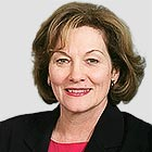 Photo of Joan Ruddock