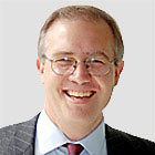 Photo of John Baron