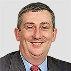 Photo of Lindsay Hoyle
