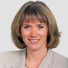 Photo of Julie Kirkbride