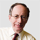 Malcolm Rifkind MP