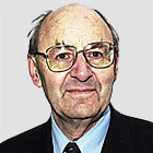 Photo of Richard Taylor