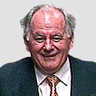 Photo of Michael Martin