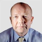 Photo of William Hague