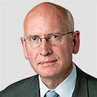 Photo of Tom Levitt