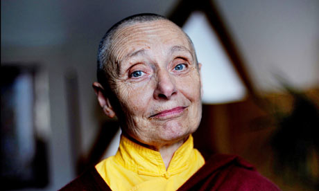 http://static.guim.co.uk/sys-images/Guardian/Pix/pictures/2009/5/14/1242336551222/Buddhist-nun-Tenzin-Palmo-003.jpg