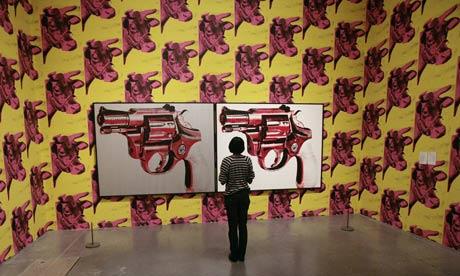 Tate modern revisits influence of italy 39 s arte povera for Piattaie arte povera