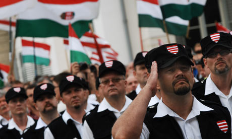 http://static.guim.co.uk/sys-images/Guardian/Pix/pictures/2009/5/19/1242751185995/Jobbiks-Hungarian-Guard-a-001.jpg