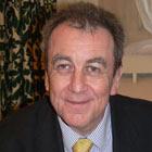 Photo of Adrian Sanders