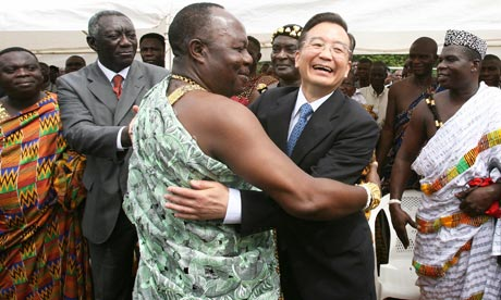 Chinese-Premier-Wen-Jiaba-001