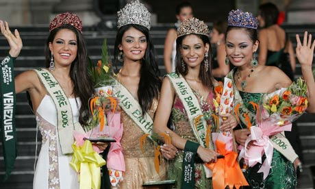 Index of Official Miss Earth Galleries!! Miss-Earth-001