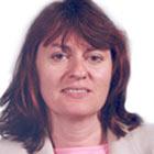 Anita Prazmowska byline