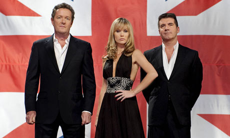 http://static.guim.co.uk/sys-images/Guardian/Pix/pictures/2009/5/7/1241685913228/Britains-Got-Talent-judge-004.jpg