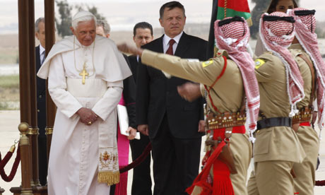 http://static.guim.co.uk/sys-images/Guardian/Pix/pictures/2009/5/8/1241788355601/Jordans-King-Abdullah-wel-001.jpg