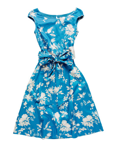 Sowear.com: Women's Summer Dresses Online 2012 Featuring