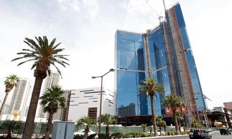 Senaca Allegany Casino Ramada Express Hotel And Casino
