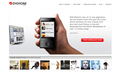 Didiom.com