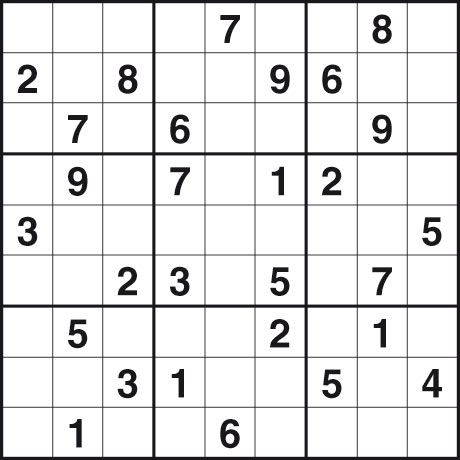per page 4 best images of medium printable sudoku puzzles 4 per page ...