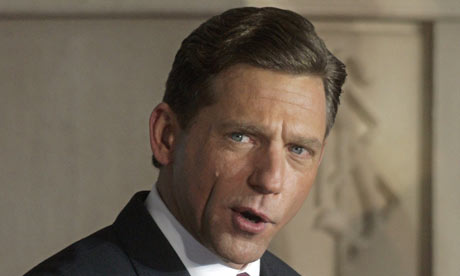 [Image: David-Miscavige-at-the-op-001.jpg]
