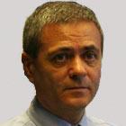Ezio Mauro, director of Italian newspape