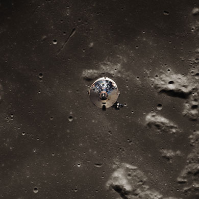 História- fotos da conquista da lua ,memoráveis!!!!!!!!!  Apollo-11-to-the-Moon-The-020
