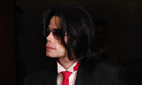 Jackson death 'treated as homicide' - http://www.guardian.co.uk/music/2009/jul/15/michael-jackson-death-murder-claims (via http://ff.im/5h6Ih)