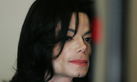 http://static.guim.co.uk/sys-images/Guardian/Pix/pictures/2009/6/25/1245965425483/Michael-Jackson-002.jpg