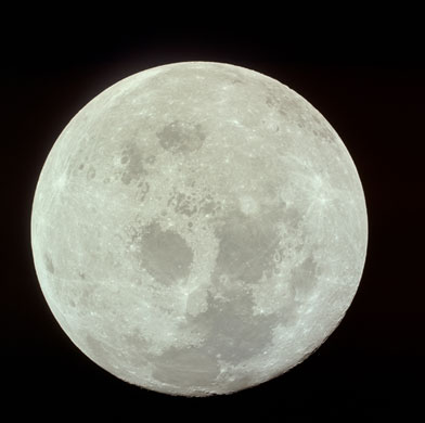 História- fotos da conquista da lua ,memoráveis!!!!!!!!!  Moon-as-viewed-from-Apoll-013